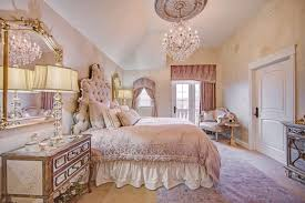 luxury bedroom for teenage girls. Delighful Girls Luxury Bedroom For Teenage Girls Fresh On Cute Of Trend Cool Ideas Plants  Interior O
