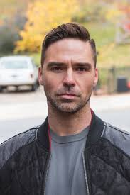 Alexander Quiroga - IMDb