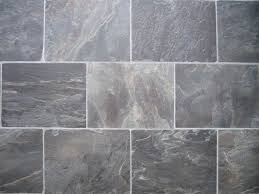 bathroom floor tile texture seamless. Bathroom Tile Texture Seamless Floor
