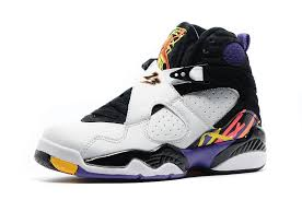 jordan shoes retro 8. women air jordan 8 newest arrival shoes wholesale retro o