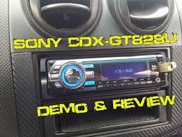solve sony cdx gt510 problem Sony Cdx Gt5 10 Wiring Sony Cdx Gt5 10 Wiring #78 sony cdx gt510 wiring instructions