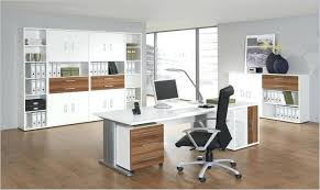 contemporary home office desk. Awesome Contemporary Home Office Desk