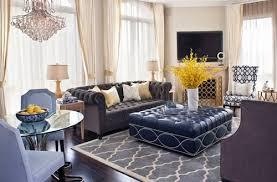 Living Room Ideas Living Room Rugs Ideas Rug Ideas To Beautify