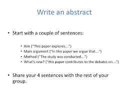 writing an abstract for research paper best essay images on uk academic essay writing companies informative essay definition