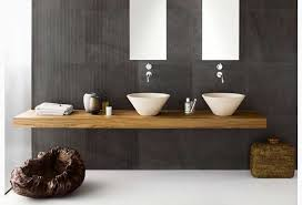 traditional and modern materials bathrooms from neutra nice