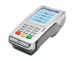 verifone vx680 mobile eftpos vx680 hero right 688 hr vx680 ports 720 vx680top
