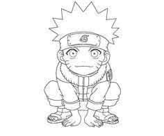 Small Picture free downloadable Naruto Coloring Pages Cartoon Coloring Pages