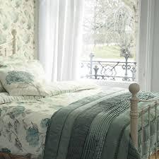 comfort and elegant laura ashley bedding for modern bedroom laura ashley bedding with laura ashley
