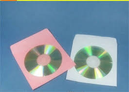 Cd Paper Case China Paper Cd Dvd Sleeve Paper Sleeve Paper Sleeves Paper Cd Sleeve