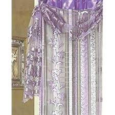 lavender shower curtain shower curtain lavender shower curtain inspirational shower curtain w scarf purple home