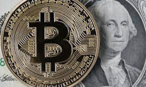 Bitcoin, which is often called the king of cryptocurrency, is worth $3,580 at press time. Bitcoin Price 2018 How Much Is One Bitcoin Against Us Dollar Today Btc V Usd City Business Finance Express Co Uk