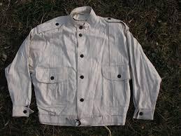 <b>Куртка</b> — Википедия