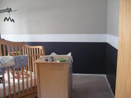 image of dallas cowboys room decor image