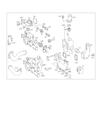 P 0900c152800380b1 additionally 4 3l v8 lexus engine diagram furthermore oil pump replacement cost also headlight