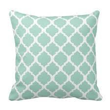 moroccan throw pillows. Moroccan Throw Pillows P