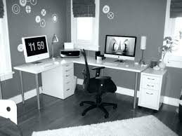 office setup ideas. Office Setup Ideas Within Nice Home Large  Size Of .
