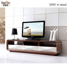 tv table stand. walnut wood glass tv table stand plasma