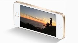IPhone 7 abonnement vergelijken