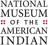 young native writers essay contest partnering holland knight in this endeavor are the national museum of the american n and the national n education association