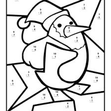 4th Grade Coloring Pages Free Download Best 4th Grade Coloring