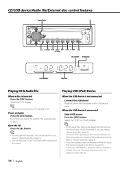 kenwood kdc mpu manual instruction manual