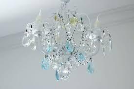 crystal bead chandelier ceiling fan light kit medium size of pull chain candelabra k lighting fixtures