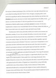 An Essay About Mother Amy Tan Essays Mother Tongue