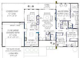 floor plans blueprints free homes