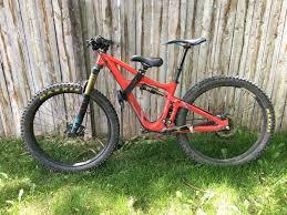 Mountain Bike Weight Comparison Chart Kids Ride Shotgun Mtb Seat Review Rascal Rides