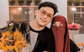 See more of pengagum natta_reza wardah maulina_ on facebook. 7 Potret Mesra Natta Reza Dan Wardah Maulina