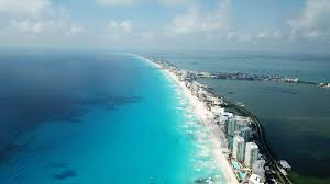 Best Time To Visit Cancun Climate Chart And Table