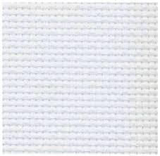 <b>Канва</b> 624010-14C/T белая, арт. 426789 | Купить с доставкой | My ...