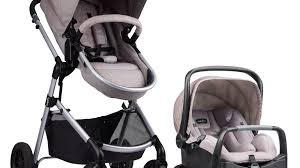 the 8 best stroller and car seat combos