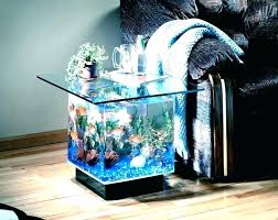 fish tank tables for fish tank coffee table aquarium table s fish tank e fish tank tables for fish coffee