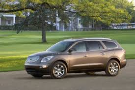 buick enclave 2008 black. the enclaveu0027s exterior is close to perfect as long it has same 19 inch chrome wheels that are shown in all of press photos buick enclave 2008 black t
