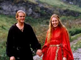 as you wish remembering the princess bride at