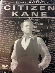 freud zehrastreet citizen kane dvd cover from chelsea library