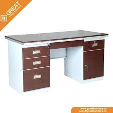 types of office desks. Large Size Of Types Office Desks Furniture And Equipment I