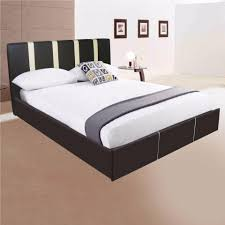 Places That Sell Bedroom Furniture Bedroom Furniture For Sale Bedroom Furniture Sets Prices