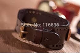 watch companies online watch companies for genuine leather bracelet watch men high quality wristwatch women retro vintage fashion geneva style dropshipping cheap dropship companies