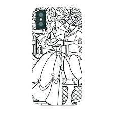 Iphone Coloring Page Coloring Page Emoji Pages 7 Plus Showideeinfo