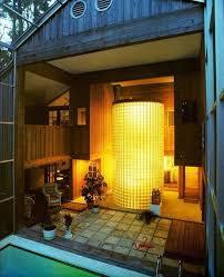fine home designs. \ fine home designs