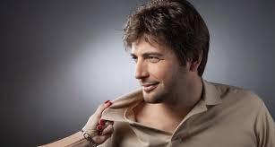 Pruik Voor Mannen Alsof Het Uw Eigen Haar Is Timme Haircreations