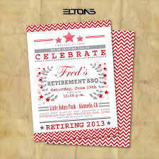 retirement party invitation wording party invitations templates retirement party invitation wording samples
