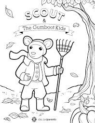 Mesmerizing Coloring Pages Of Santa Our Father Coloring Page Advent