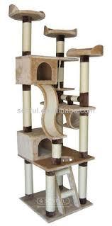 Cat House Cat Scratcher Cat Tree Cat House Buy Cat Scratcherpet Housecat