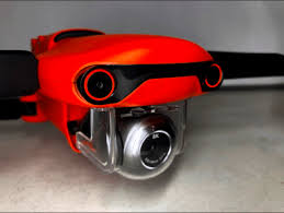 <b>Autel EVO</b> II Review: Nine Ten Drones Gives Us the Deep Dive