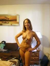 Military Porn Photos Eporner