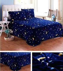 moon bedding image of sun moon and stars bedding sailor moon bedding sun moon stars