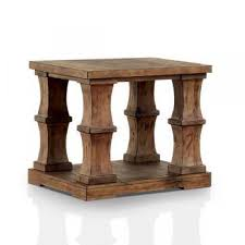 end sofa tables made by furniture of